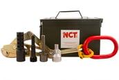 3-quarter-1inch-service-line-puller-kit