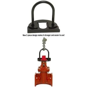 valve-setter
